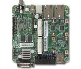 Supermicro Motherboards - computer shop Serverparts pl
