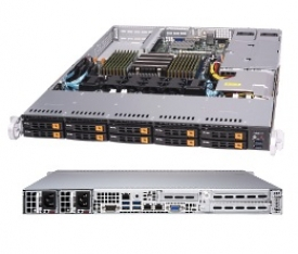 AS-1113S-WN10RT
