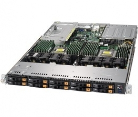 AS -1123US-TN10RT