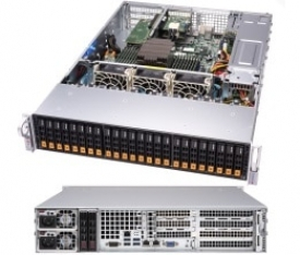 AS -2113S-WN24RT