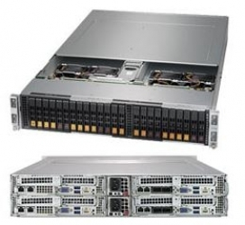 AS -2123BT-HNC0R