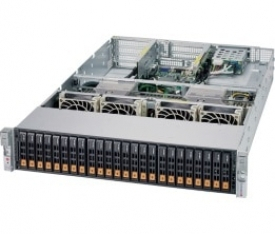 AS -2123US-TN24R25M