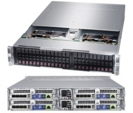 AS -2124BT-HTR