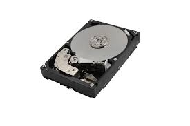 HDD-MG06SCA600E
