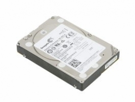 HDD-ST1200MM0129