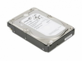 HDD-ST4000NM0033