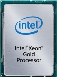 najlepszy hurtownik uznane marki najlepsze buty Intel SP-6140 - CPU