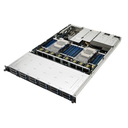 RS700-E9-RS12/4NVME